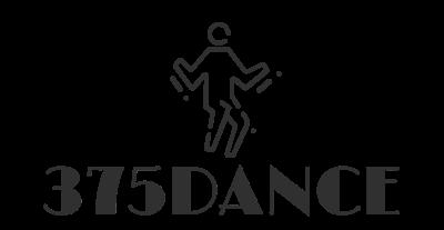 375DANCE